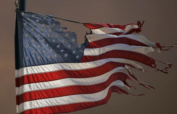american-flag-tattered-1280x720 (1)