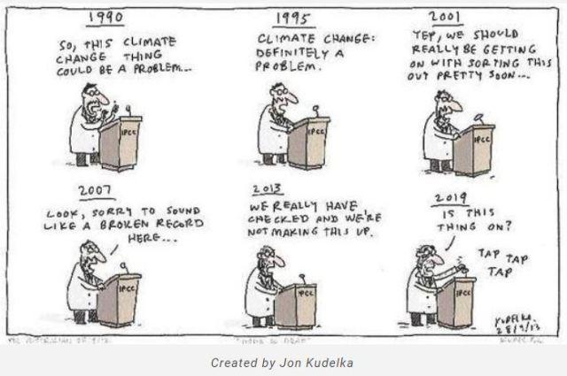 IPCC_cartoon _Kudelka