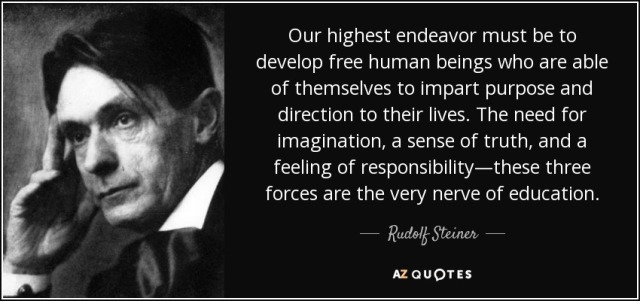 Rudolf-Steiner-Quote_highest-endeavor