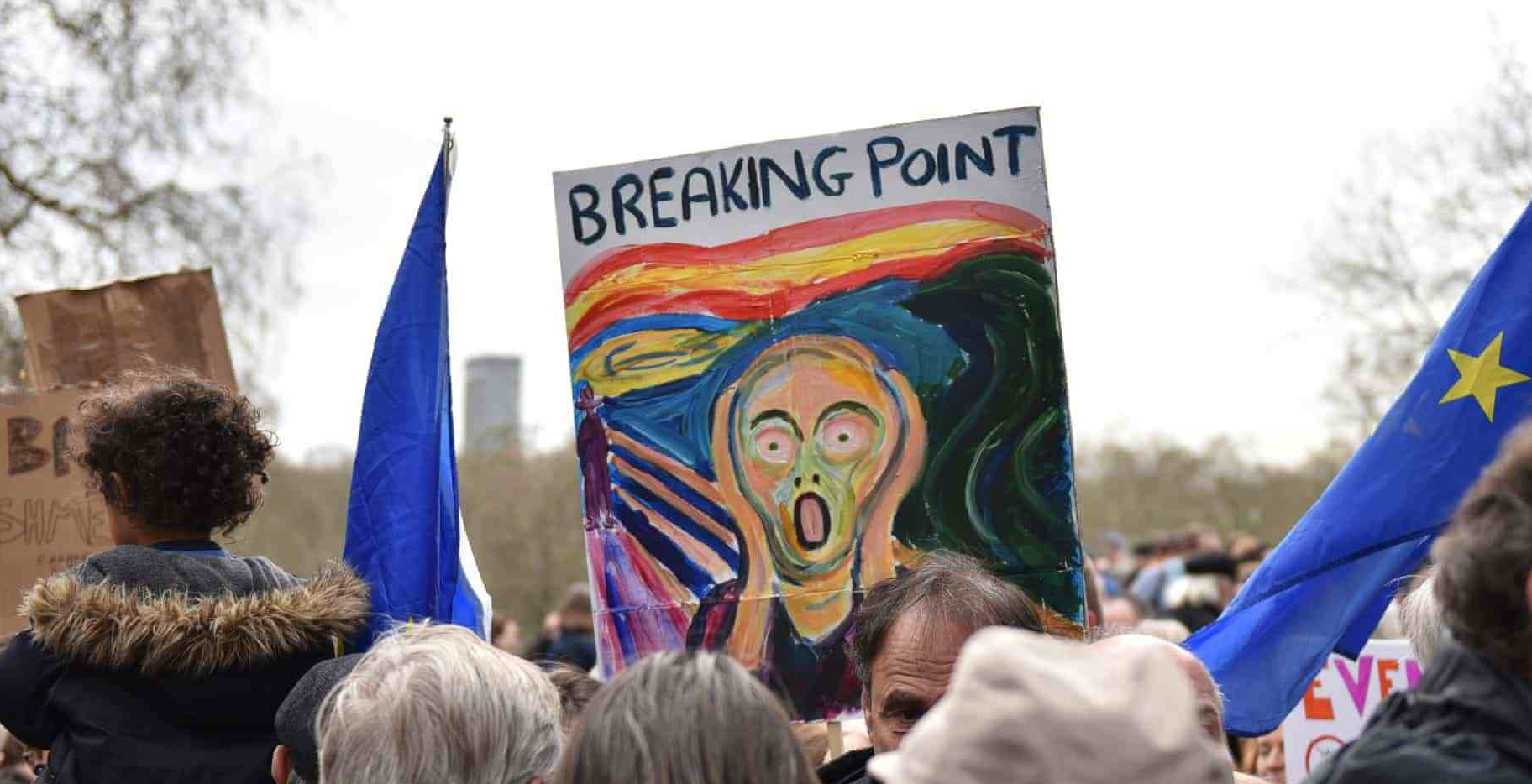 Breaking Point_Guardian_march242019