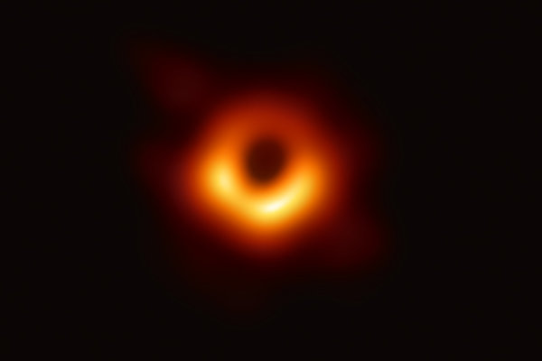 event-horizon-black-hole-images-1554901170942-NYTimes_april10-2019