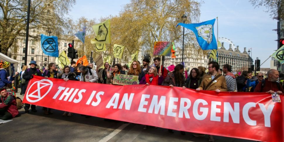 extinction-rebellion-protesters_England