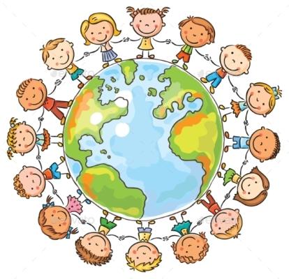smiling-kids-around-world
