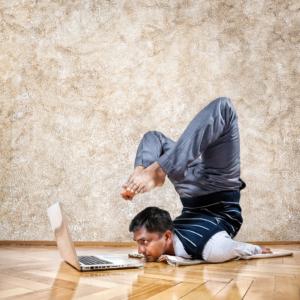 yoga_guy_with_laptop