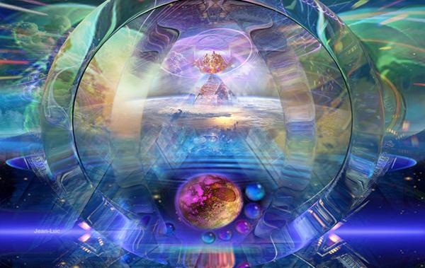 fifth-dimension-world