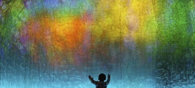 future world_child_colors