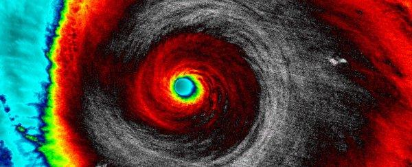 hurricane-patricia-antimatter-gamma-positrons