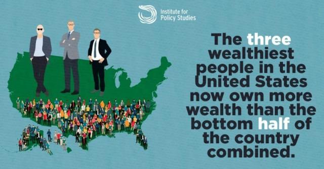 three_richest_people-graphic