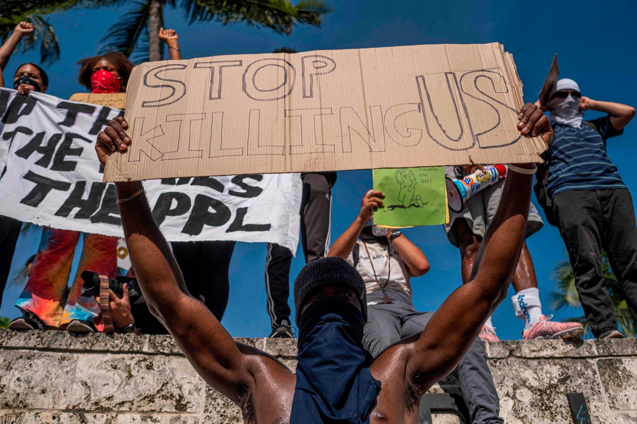 stop-killing-us